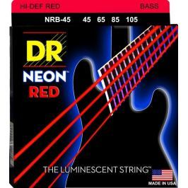 DR Strings NRB-45