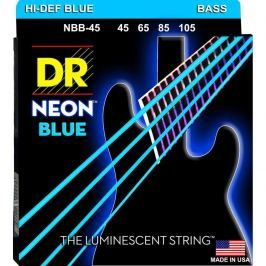 DR Strings NBB-45