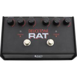 Proco Deucetone Rat (B-Stock) #909260