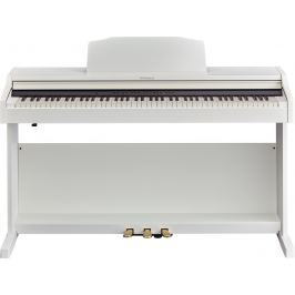 Roland RP501R White (B-Stock) #909272
