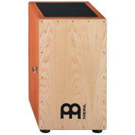 Meinl CAJ 9 SNT M CAJON (B-Stock) #909290