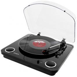 ION Max LP Black (B-Stock) #909324