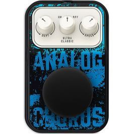 Nexi Industries Analog Chorus - Urban Series