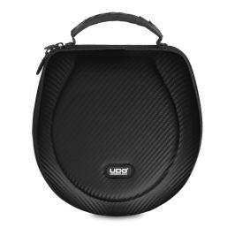 UDG Creator Headphone Hardcase Large PU Black