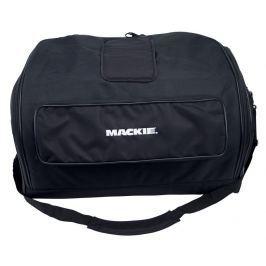 Mackie SRM450/C300z Bag Pokrowce, futerały i racki