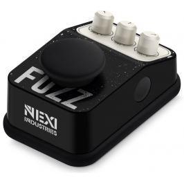 Nexi Industries Fuzz - Urban Series