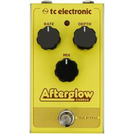 TC Electronic Afterglow Chorus (B-Stock) #909456