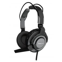 Superlux HMC631 Grey (B-Stock) #909478
