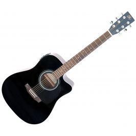 SX SD1-CE Black (B-Stock) #909111