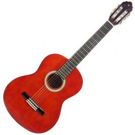 Valencia CG150 Classical Guitar Natural (B-Stock) #909471
