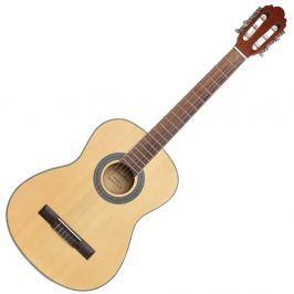 Pasadena CG 1 Classical guitar (B-Stock) #909415