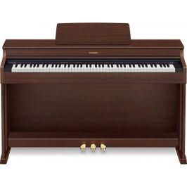 Casio AP 470 Brown
