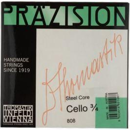 Thomastik 808 Precision Cello 3/4
