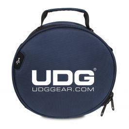 UDG Ultimate DIGI Headphone Dark Blue