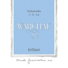 Warchal BRILLIANT set