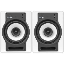 Fluid Audio FX8W (B-Stock) #908234