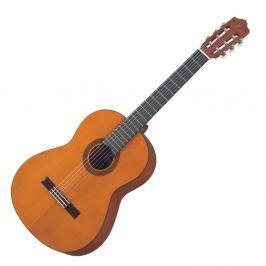 Yamaha CGS 104 Gitary klasyczne-wielkość 4/4