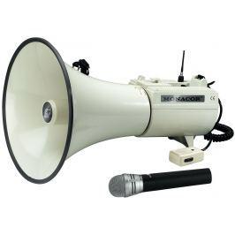 Monacor TXM-48 Megafony