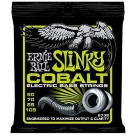 Ernie Ball 2732 Cobalt Regular Slinky Bass 50-105