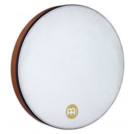 Meinl FD20D-WH Daf Frame Drum Woven Synthetic Head 20