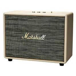 Marshall Woburn Cream (B-Stock) #909643