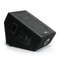 Soundking J 212 MA Stage monitor (B-Stock) #909688