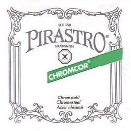 Pirastro PR329020