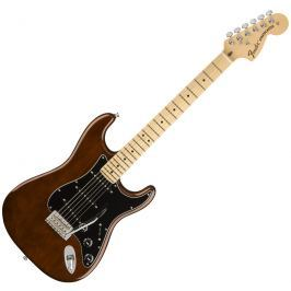Fender American Special Stratocaster MN Walnut