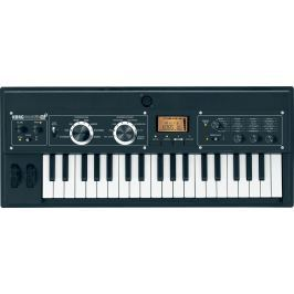 Korg microKORG XL PLUS (B-Stock) #909781