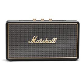 Marshall Stockwell Black (B-Stock) #909875