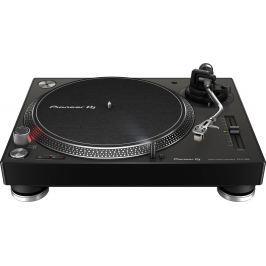 Pioneer Dj PLX-500-K (B-Stock) #909901