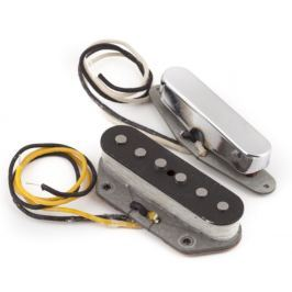 Fender Pure Vintage ´64 Telecaster Pickup Set (B-Stock) #910009
