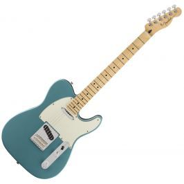 Fender Player Series Telecaster MN Tidepool
