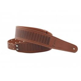 RightOnStraps Magic70 Bandido Woody
