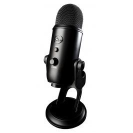 Blue Microphones Yeti USB B (B-Stock) #910021