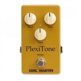 Carl Martin Single PlexiTone (B-Stock) #910041