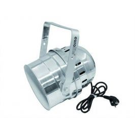 Eurolite LED PAR-64 RGB (B-Stock) #910043