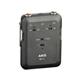 AKG B23L (B-Stock) #910070