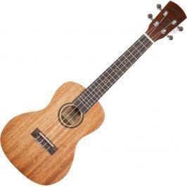 Laka Vintage Series Concert Acoustic Ukulele Solid Mahogany (B-Stock) #910076