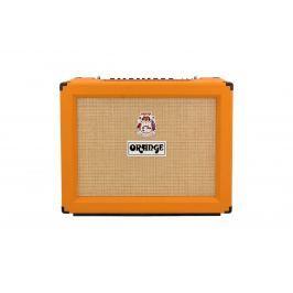 Orange Rockerverb Mk3 (B-Stock) #910077