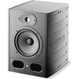 Focal Alpha 65 (B-Stock) #910084