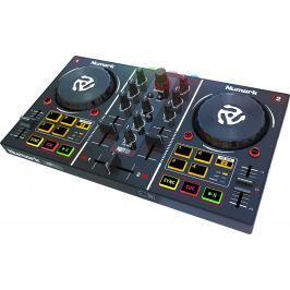 Numark Party Mix (B-Stock) #910093
