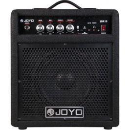 Joyo JBA-10 Bass Amplifier (B-Stock) #907375
