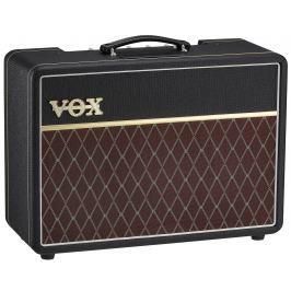 Vox AC10C1 (B-Stock) #909430