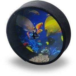 IQ Plus 10'' Wave Drum Design
