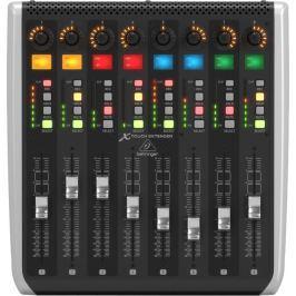 Behringer X-Touch Extender (B-Stock) #909501