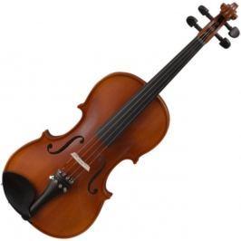 Strunal Schönbach 160 4/4 Talent Violin