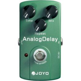 Joyo JF-33 Analog Delay (B-Stock) #910182