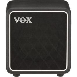 Vox BC108 (B-Stock) #909063