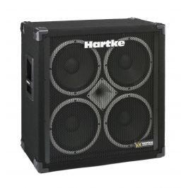 Hartke VX 410 (B-Stock) #910205